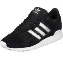 adidas Originals ZX 700 Sneaker (BB1215)