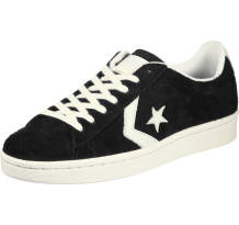 Converse Pro Leather 76 OX egret Sneaker (157838C)