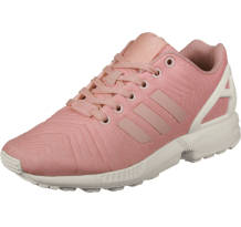 adidas Originals ZX Flux W Sneaker (BY9213)
