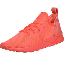adidas Originals Zx Flux Adv Virtue Sock W Sneaker (BB2318)