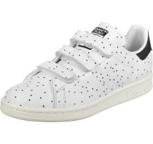 adidas Originals Stan Smith CF W Sneaker (BB5145)