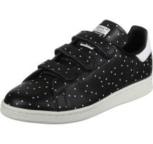adidas Originals Stan Smith CF W Sneaker (BB5146)