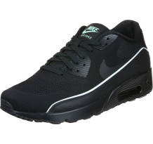 Nike Air Max 90 Ultra 2 0 Essential Sneaker (875695-009)