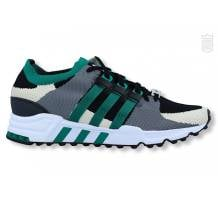 adidas Originals EQUIPMENT RUNNING SU Sneaker (S79136)