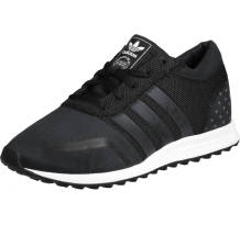 adidas Originals Los Angeles W Sneaker (BA9973)