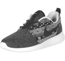 Nike Wmns Roshe One Winter Sneaker (685286 001)
