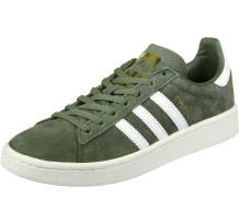 adidas Originals Campus W Sneaker (BY9842)