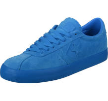 Converse Cons Breakpoint Suede OX Sneaker (155782C)