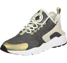 Nike Air Huarache Run Ultra SE Sneaker (859516-102)