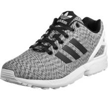 adidas Originals Zx Flux Running Sneaker (S80333)