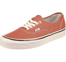 Vans Authentic 44 DX Anaheim Factory Sneaker (VA38ENOKE)