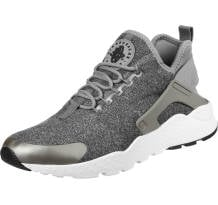 Nike Air Huarache Run Ultra SE Sneaker (859516-009)