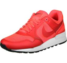 Nike Air Pegasus 89 NS Bright Crimson Sneaker (833148 600)