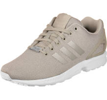 adidas Originals ZX Flux W Sneaker (BY9211)