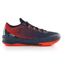 Under Armour charged controller Sneaker (1286379-410)