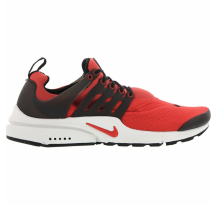 Nike Air Presto Essential Sneaker (848187-600)