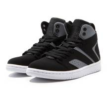 NIKE JORDAN flight legend bg Sneaker (AA2527-002)