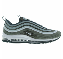 Nike Air Max 97 Ultra 17 Sneaker (918356-302)