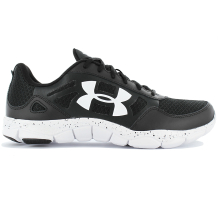 Under Armour MICRO G ENGAGE BL H2 Sneaker (1285110-002)
