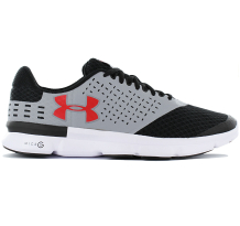 Under Armour Micro G Speed Swift 2 Sneaker (1285683-036)