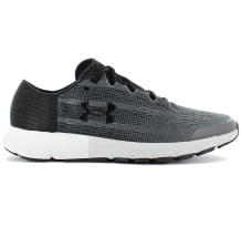 Under Armour Speedform Velociti Sneaker (1285680-076)