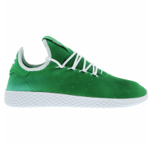 adidas Originals PW Williams HU Holi Tennis Sneaker (DA9619)