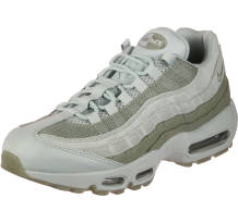 Nike Air Max 95 Essential Sneaker (749766-030)