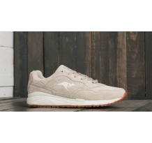 KangaROOS Ultimate Leather Sneaker (47211000010)