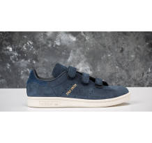 adidas Originals Stan Smith CF W Sneaker (CQ2789)