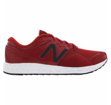 New Balance Ml1980 Running Sneaker (513771-60 4)