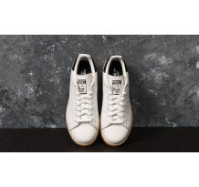 adidas Originals Stan Smith W Crystal White Sneaker (CQ2813)