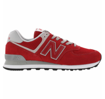 New Balance 574 Sneaker (ML574ERD)