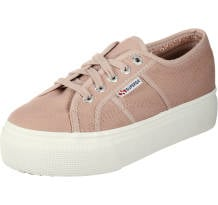 Superga 2790 Acotw Linea Up and Down Sneaker (S0001L0-G29)