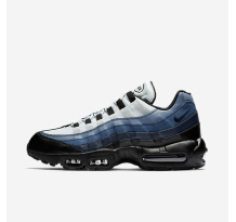 Nike Air Max 95 Essential Sneaker (749766-028)