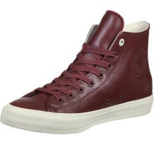 Converse All Star Ii Leather Sneaker (153553C)