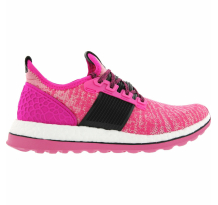 adidas Originals Pure Boost Zg - Damen Sneakers Sneaker (AQ2931)