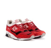 New Balance M 1500 CK Made in England Sneaker (538271-60-4)