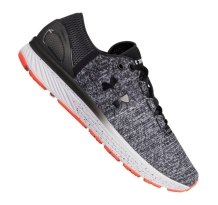 Under Armour Charged Bandit 3 Sneaker (1295725-100)