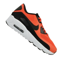 Nike Air 90 Max Ultra 2 0 Sneaker (869950-800)