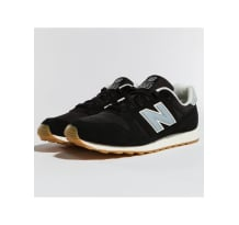 New Balance ML373 D NRG Sneaker (633061638)