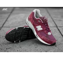 New Balance m991ebs *Made in England* Sneaker (M991EBS)