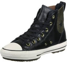 Converse All Star Chelsea Sneaker (553392C)