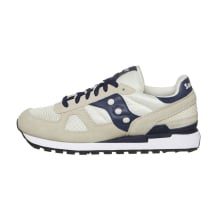 Saucony Shadow Original Sneaker (S2108-612)