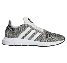 adidas Originals Swift Run Sneaker (CQ2119)