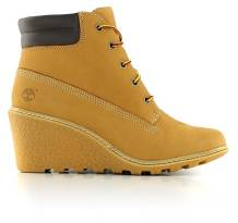 Timberland amston 6 Sneaker (C8251A)