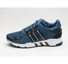 adidas Originals x White Mountaineering EQT Running Sneaker (S80522)