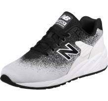 New Balance MRT580 JR  Black Sneaker (521661-60-3)