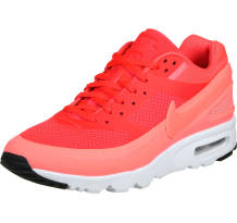 Nike Air Max BW Ultra Sneaker (819638 600)