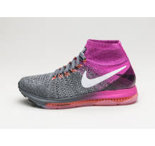 Nike WMNS Zoom All Out Flyknit Sneaker (845361-004)