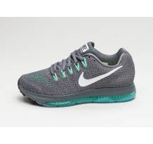 Nike Wmns Zoom All Out Low Sneaker (878671-003)